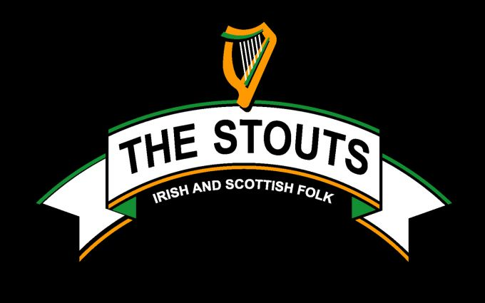 The Stouts Logo