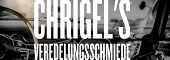 Chrigel's Veredelungsschmiede, Toggiburgstrasse 29, 4938 Rohrbach BE
