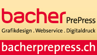 bacherprepress